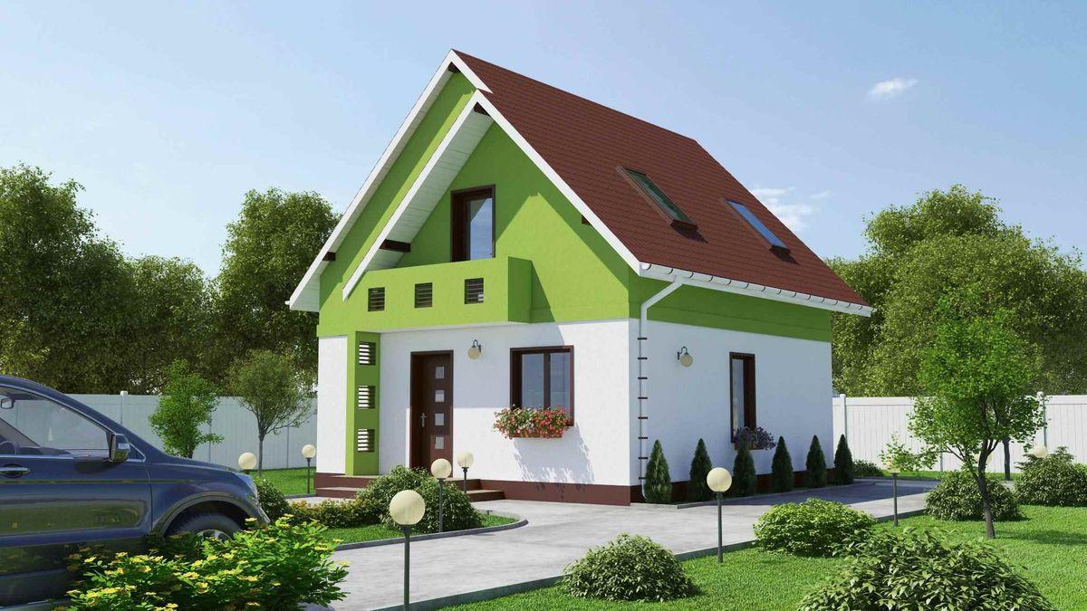 Casa Iuliana